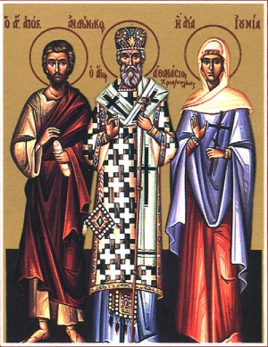 Andronicus_Athanasius_of_Christianoupolis_and_Junia