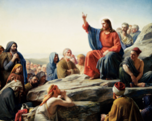 Carl-Bloch-Sermon-on-the-Mount