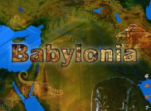 babylon-the-great-beginnings